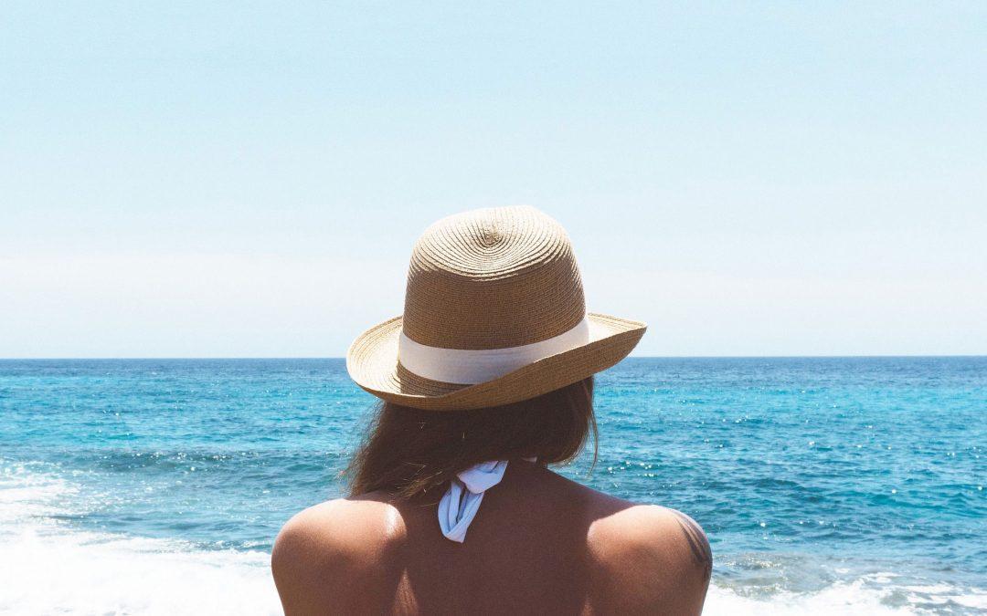 Aceite de Cáñamo para prevenir la sequedad de la piel
