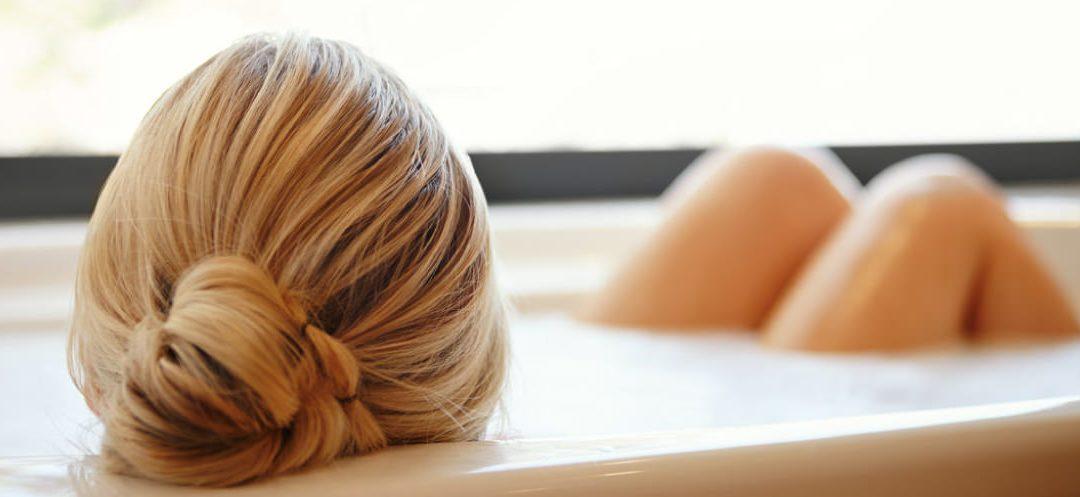 ¿Sufres fatiga otoñal? Te ayudamos a combatirla de forma natural con aceite de cáñamo