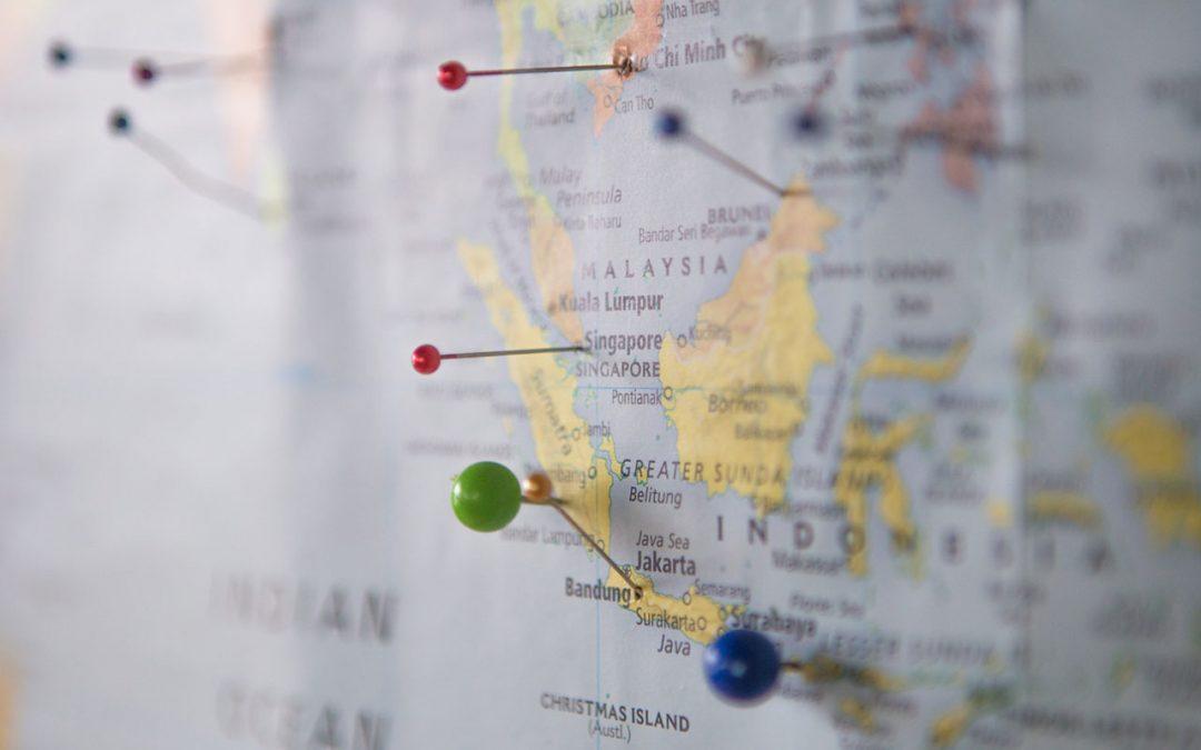 Ecoturismo: la alternativa sostenible para viajar