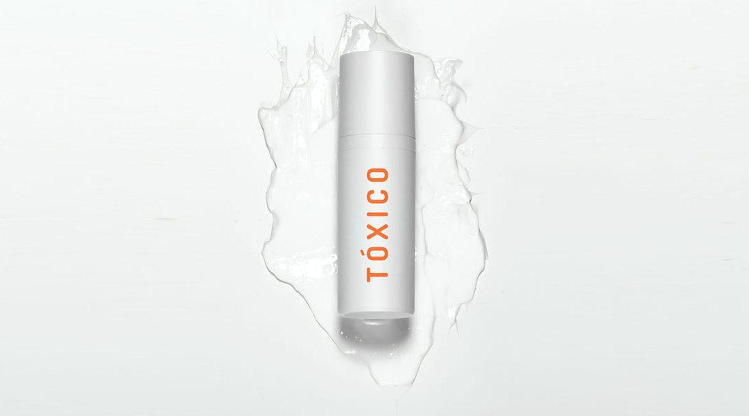 Veneno en la piel: la amenaza de los Ingredientes Tóxicos en la industria cosmética