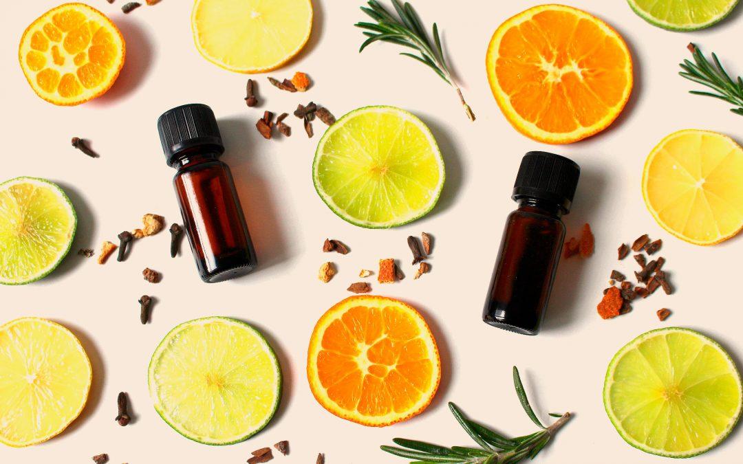 Aceite Vegetal: razones para usarlo en tu rutina facial