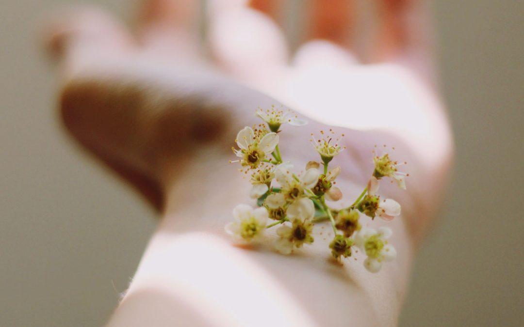 ¿Cómo proteger y cuidar la piel sensible en verano?