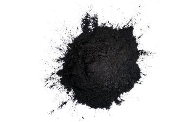 Carbón Activo: el ingrediente natural que cambiará tu rutina de belleza