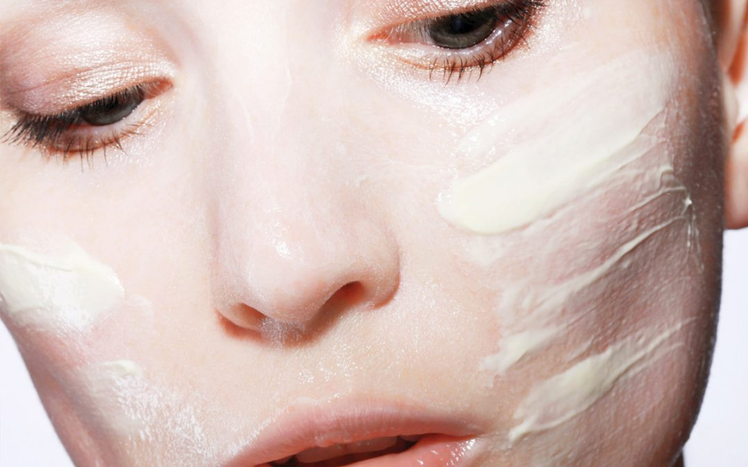 Ácido Hialurónico: tu mejor secreto para mantener tu piel joven y sin arrugas