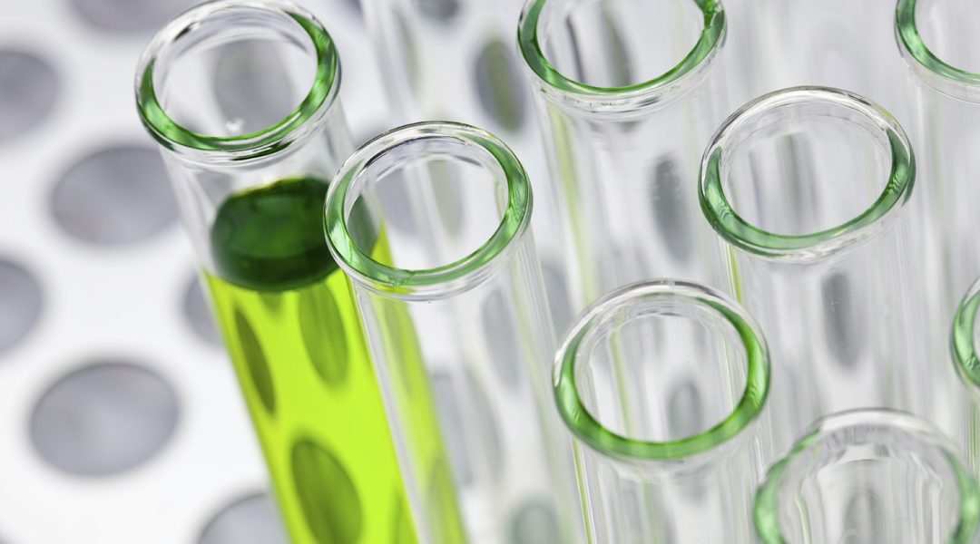 Bálsamos de cáñamo orgánicos en una fórmula mejor e innovadora