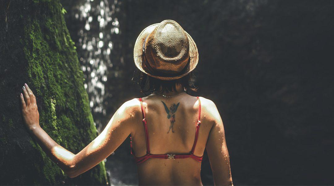 Cómo cuidar tu piel después del confinamiento