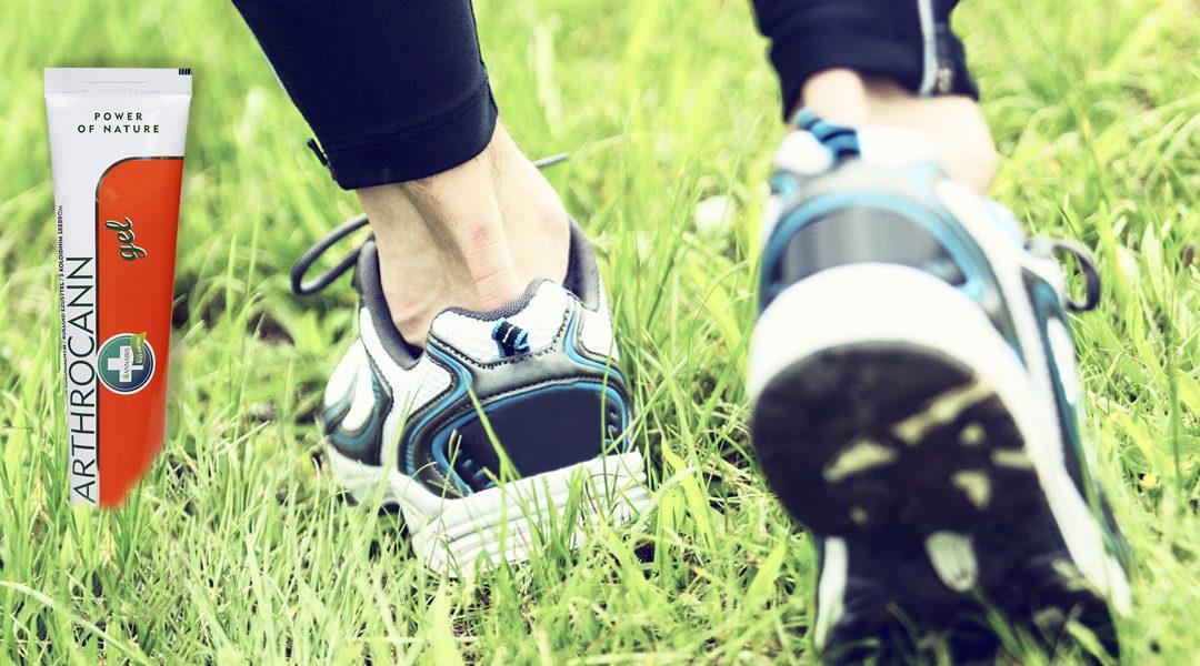 El masaje deportivo: beneficios que mejoran tu rendimiento