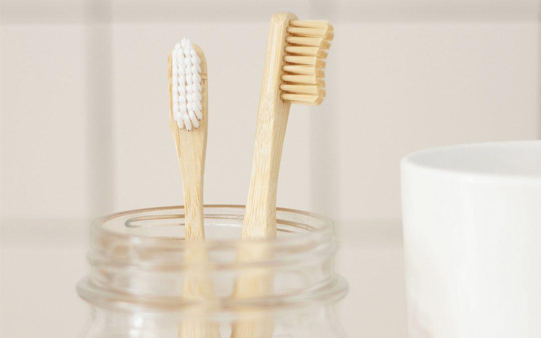 Consejos para mantener una buena higiene bucal