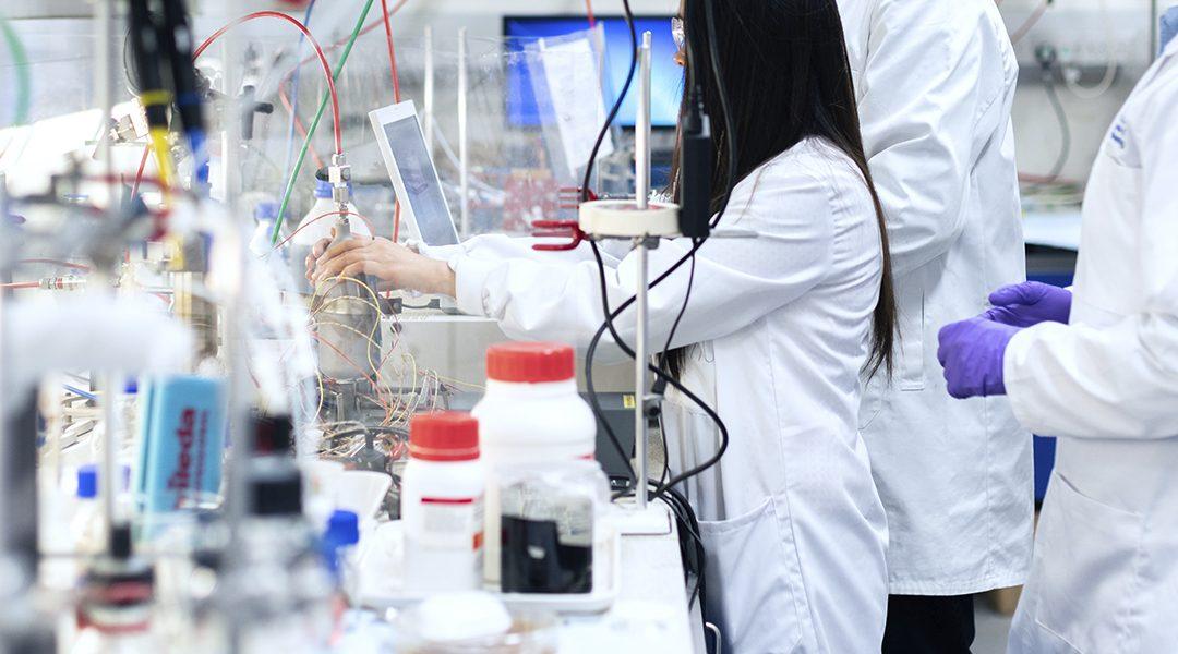 Nuevos hallazgos científicos sobre el origen de la psoriasis